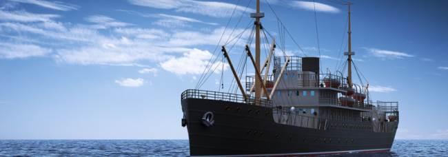 Marine Cargo Claims
